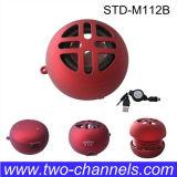 Lindo Mini Speaker