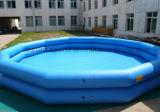 Il migliore PVC di vendita scherza la piscina gonfiabile, piscine di plastica