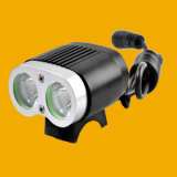 자전거 Light, Sale Sg T2200를 위한 Bicycle Light