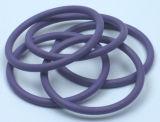 Изготовление продуктов силикона по-разному размера профессиональное для сопротивления выветривания
