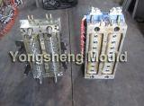 48のキャビティ熱いランナーのプラスチック注入ペットプレフォーム型(YS303)