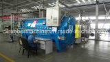 Tanque Vulcanizing elétrico do potenciômetro/vapor da cura de vapor/tanque do Vulcanizer