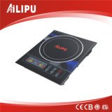 2016 New Ailipu Electrical Electrical Appliances Ce & CB Induction Cooker