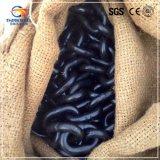 Сваренная ценой по прейскуранту завода-изготовителя стальная короткая цепь соединения для подниматься