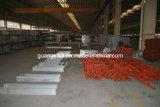 Molde do alumínio da alta qualidade