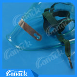 医学の使い捨て可能な製品の噴霧器マスク(正常な)