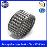 El motor parte los rodamientos de rodillos de aguja (NTB 1629)