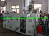 16-630mm PET Water und Gas Pipe Machine