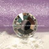 Het geassorteerde Duidelijke Kristal van het Bergkristal van de Steen van het Kristal van het Bergkristal van de Grootte (fb-SS30 duidelijk)
