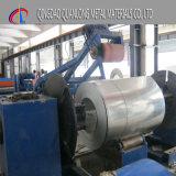 Катушка алюминиевого Gl Galvalume G550 Az150 ASTM 55% стальная