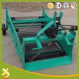 Máquina de colheitadeira de batatas de uma fila para venda