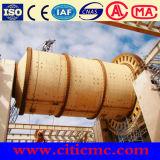 Molino de bola del cemento de Citicic y molino de pulido del cemento con precio competitivo