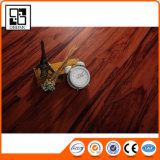 Revêtement de sol en PVC de luxe / planches de plancher en vinyle