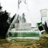 De nieuwe Rokende Waterpijpen van het Glas Overlength voor Shisha (S-GB-284)