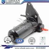 Perkins 시리즈, Pekins (4132A018)를 위한 자동차 부속을%s 자동 예비 품목 & 연료 펌프 4132A018