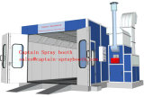 이탈리아 Riello Diesel Burner Car Bake Oven 또는 Spray Booth