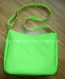 Reutilizable de Canvas Tote Bag/Cotton Shoulder Bags