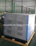 Luft-Rolle-Kompressoren mit Cer