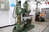 Pièce de usinage de pièce de commande numérique par ordinateur d'OEM/machines/précision usinant/pièce de usinage de usinage en aluminium de pièce de la pièce de Parts/CNC/Casting/Casting/CNC/précision