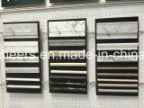 Hermoso mármol de alta calidad Hexagonal Negro Marquina Mosaico Venta