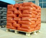 Rood 110 120 130 190 van het Oxyde van het Ijzer van de Fabriek van ISO voor het Schilderen en Beton