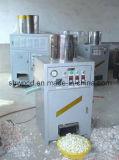 마늘 Peeler 기계