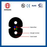 Kern-Transceiverkabel G des bester Preis-Innenfaser-Optikkabel-G657A 2 J x H für Kommunikation
