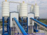 Planta de dosificación de hormigón con 90m3 / H