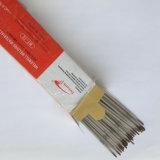 Schweißens-Elektrode Aws E7018 4.0*400mm