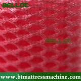 홈 섬유 3D 폴리 에스터 메쉬 패브릭