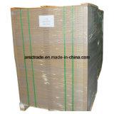 Placa de impresión Térmica CTP Offset de Precios Bajos