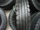 새로운 도착 외바퀴 손수레 타이어 400-8