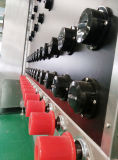 Machine à laver 2016 en verre automatique de commande numérique par ordinateur de la Chine