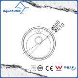 Dispersore di cucina di Moduled dell'acciaio inossidabile 201 (ACS-510B)