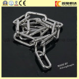 Drop Forged Steel Ship Anchor Chain