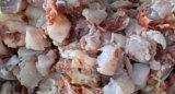 Автоматическая свежая и замороженная машина резца косточки мяса цыпленка