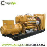 Diesel 1000kw van Ce /ISO de Stille DieselGenerator Met geringe geluidssterkte van de Generator