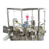 Precargables Máquina de llenado Jeringa (GPZ 30-1N)