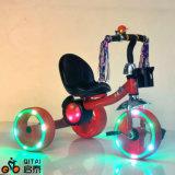Новый трицикл детей ягнится трицикл младенца трицикла для сбывания