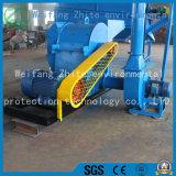 Juncao 또는 밀짚 또는 나무 또는 나무 루트 ISO 9001 증명서를 가진 나무 껍질 또는 나무를 위한 목제 슈레더 기계 광재 널 칩하는 도구