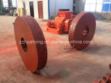 Goldförderung-Maschinerie-Pflanze, nasses Wannen-Goldauszug-Gerät, Golderzaufbereitung-Produktionszweig