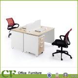 حديثة اقتصاديّة مكتب [كنفرنس تبل] [ميتينغ تبل]