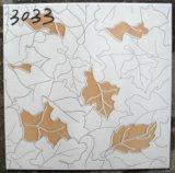 azulejos de suelo de cerámica de los 30X30cm (3029)