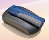 Het draadloze Systeem van de Patrouille van de Reis van de Wacht RFID (GS6000F)
