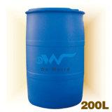 200L vat