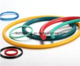 높 온도/Ffkmo Ring에 실리콘 Rubber O Ring/Resistance