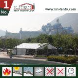 Nuova tenda della tenda foranea di evento di cerimonia nuziale di vendita calda 30 x 60