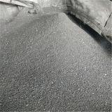 Кремний кальция продукции фабрики Китая как Deoxidizer