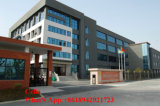 Puder-chinesischer Lieferant des Excllent Qualitätsprednison-21-Azetate Steriod haben guten Preis