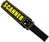 소형 금속 탐지기 또는 스캐너 (MDX01)